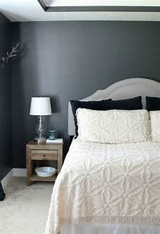 create a cool and relaxing color scheme for your modern