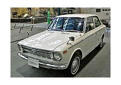 Automotive Industry In Japan  Wikipedia The Free