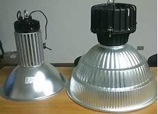 illuminazione capannoni illuminazione per capannoni industriali happycinzia