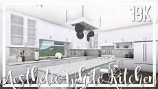 Bathroom Bloxburg Kitchen Ideas by Roblox Bloxburg Aesthetic Mini Mansion Roblox Free
