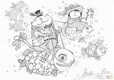 Malvorlagen Erwachsene Weihnachten Ausmalbilder Weihnachten Erwachsene Frisch