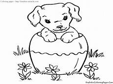Malvorlagen Baby Hund Baby Coloring Pages Timeless Miracle