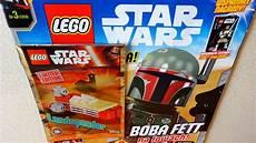 2016 lego wars limited edition set landspeeder
