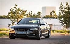 high quality tuning for audi a4 b8 s4 pictures wallpaper