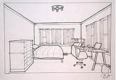 Fluchtpunkt Zeichnen Zimmer - die 38 besten bilder zimmer zeichnen vanishing point