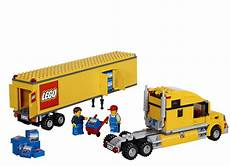 lego truck lego automobiles cars and trucks time treasures