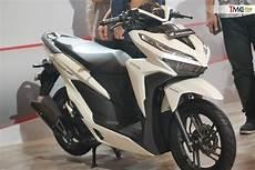Variasi Vario 150 Terbaru 2018 by Mega Galeri Foto New Honda Vario 125 Vario 150 My 2018