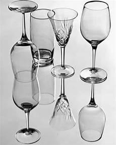 fotos auf glas glas 1 foto bild fotos stillleben glas bilder auf