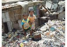 malvorlagen dm jakarta foto elendsviertel in jakarta kostenlose fotos zum