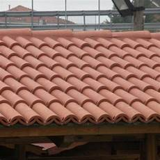 tettoie in plastica coperture in pvc trasparente per tettoie