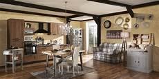 idee design casa casa in stile country protagonisti legno e materiali
