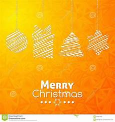 merry gifts card abstract background royalty