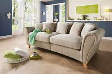 home affaire sofa home affaire big sofa 187 celia 171 kaufen otto
