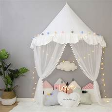 Tipi Fille Ikea Children S Teepee Tent For Canopy Drapes For Cribs