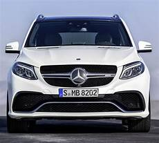 Gle 63 S Amg 4matic Speedshift Plus 7g Tronic 585 Hp