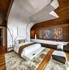 Amazing Bedrooms 1home Designinghome Designing