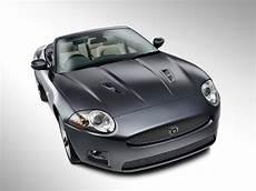 jaguar xkr 2007 2007 jaguar xkr review top speed