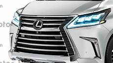 12 new lexus mpv 2020 review review cars 2020