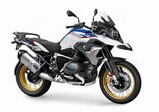 Bmw 1250 Gs 2019 - 2019 bmw r 1250 gs unveiled with variable timing 11 fast
