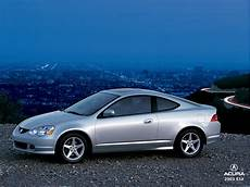 2003 acura tsx pictures information and specs auto database com