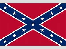 10 facts about the confederate flag