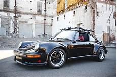 porsche 911 turbo kit search porsche