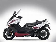 scooter t max 2010 yamaha tmax pictures review and specifications