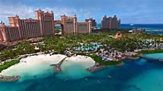 atlantis paradise island atlantis resorts the bahamas