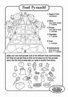 1000 images about health pinterest food pyramid my plate and nutrition education