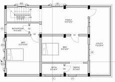house plans for 30x40 site house plan for 30x40 site