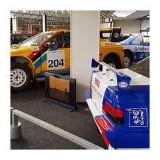 Mus 233 E De L Aventure Peugeot Museum In Sochaux
