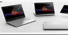 Harga Laptop Merk Vaio daftar lengkap laptop sony vaio harga dan spesifikasi