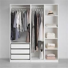 kleiderschrank klein kleiderschrank klein bestseller shop f 252 r m 246 bel und