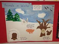 animals in winter worksheets for kindergarten 14199 mrs goff s pre k tales hibernation