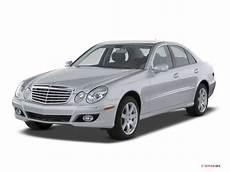 how to learn all about cars 2008 mercedes benz gl class parental controls 2008 mercedes benz e class interior u s news world report