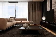 modern house interiors with dynamic texture and multi texture interior design interior design ideas