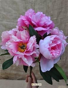 fiori vendita vendita di fiori finti fiori secchi piante