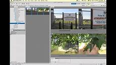 making a contact sheet in adobe bridge cs5 youtube