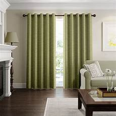 Navy And Gold Curtains by Smooth Sisal Green Gold Curtains Curtains Navy