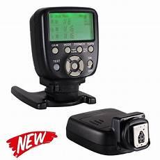 Yn560 Yongnuo Flash Wireless Trigger Manual by Yongnuo Yn560 Tx Ii Yongnuo Flash Wireless Trigger Manual
