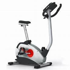 V 233 Lo D Appartement Compact Bike Fitness Doctor