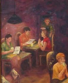 Joseline Laram 233 E Galerie D Berick Galerie De