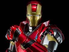 Ironman Malvorlagen X Reader Iron Iron Reader Rwby Crossover Nightclub