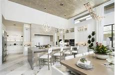 Beautiful Kitchen Design beautiful kitchen designs for today s lifestyles build