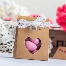 Gastgeschenk Geschenkt 252 Tchen Vintage Mit Herz