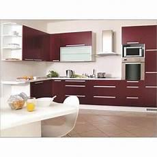 kitchen furniture list wooden residential modular stylish kitchen designing