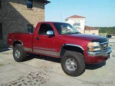 free download parts manuals 2000 gmc sierra 2500 electronic toll collection 2000 gmc sierra 2500 regular cab specifications pictures prices