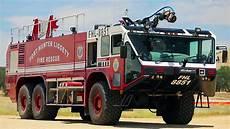 Kopi Hangat Foto Mobil Pemadam Kebakaran Tercanggih