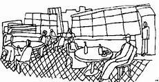 malvorlage kinder restaurant restaurant ausmalbild malvorlage landschaften