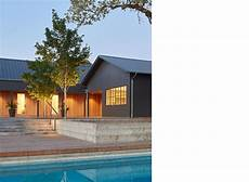 nick noyes house plans nick noyes architecture steps to pool architecture